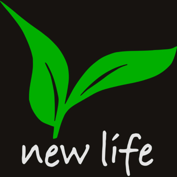 food for the new life soul