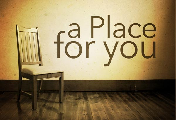 a place for you 600x410