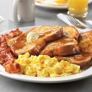 breakfast 400 x 400