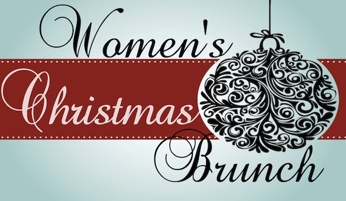 ladies-brunch3