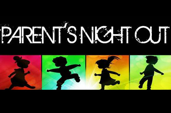Parents-Night-Out- 4 x 6