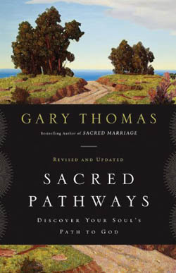 Sacred Pathways x 250