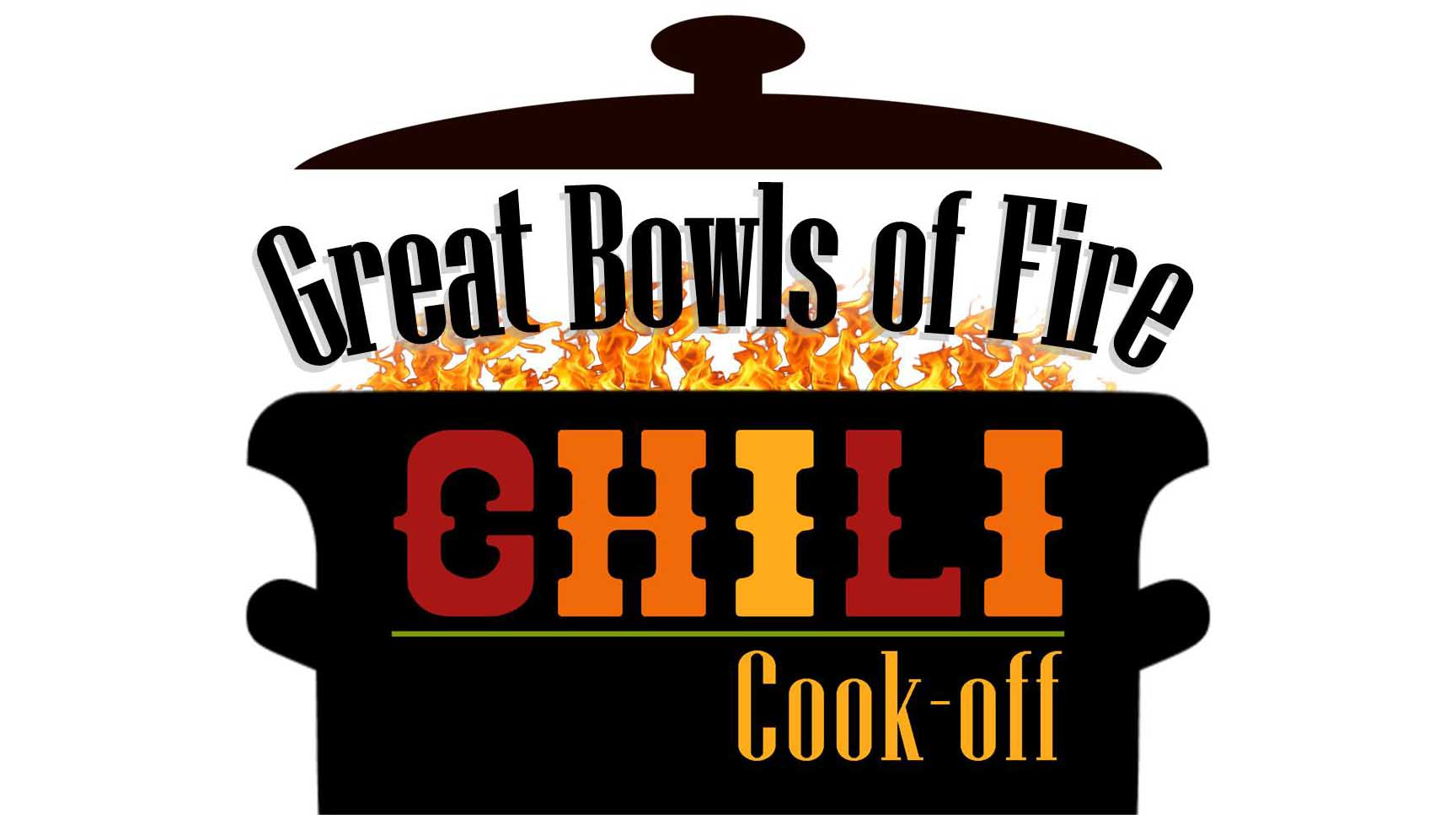 chili-cook-off-16-x-9