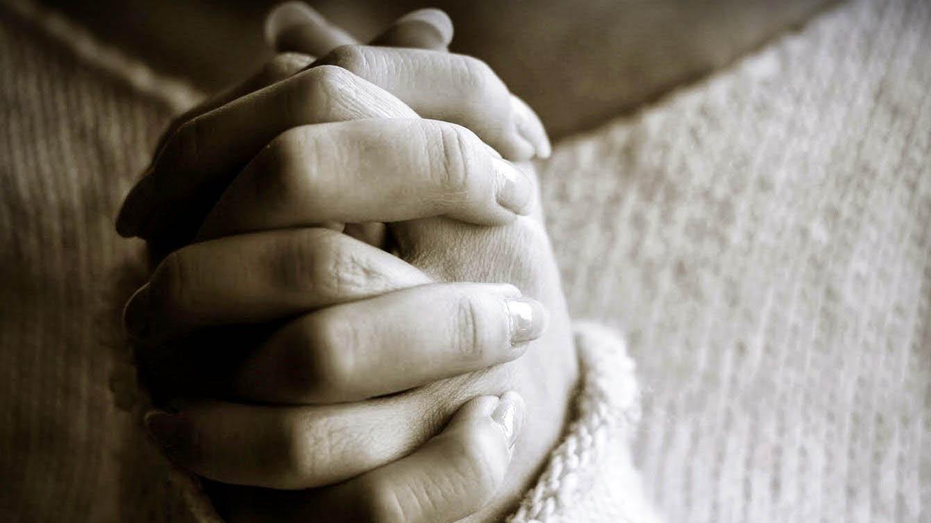praying-hands-16-x-9