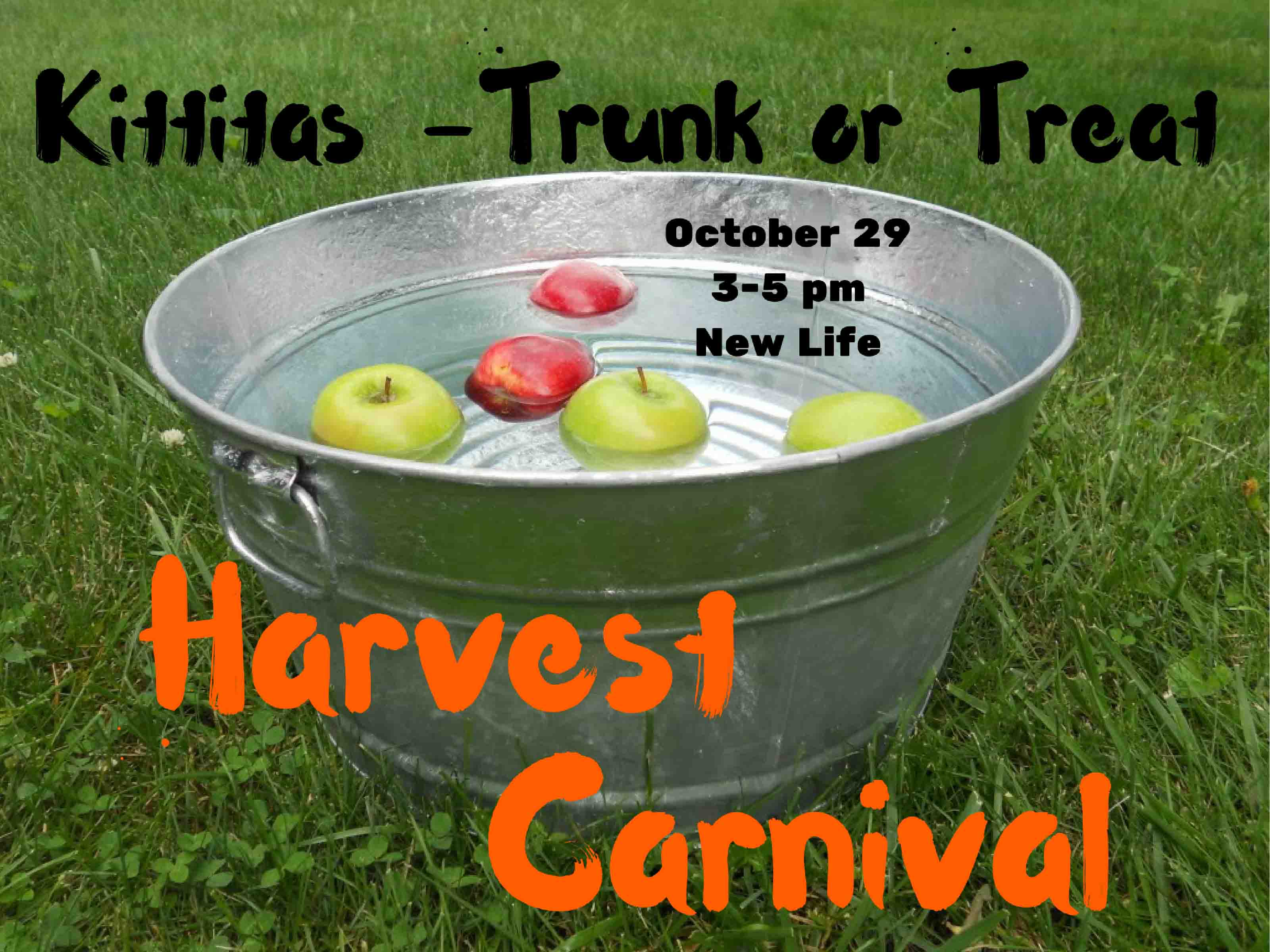 trunk-or-treat-small