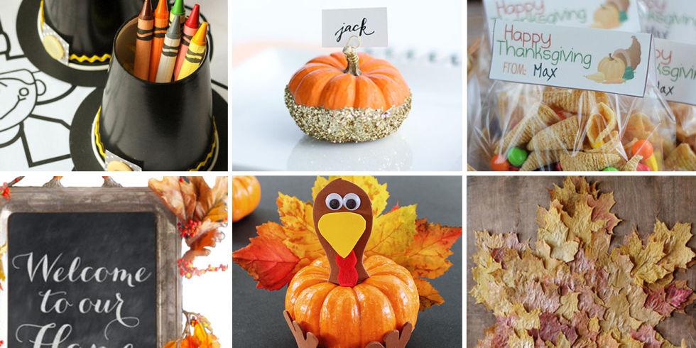 landscape-1473803877-kids-thanksgiving-crafts