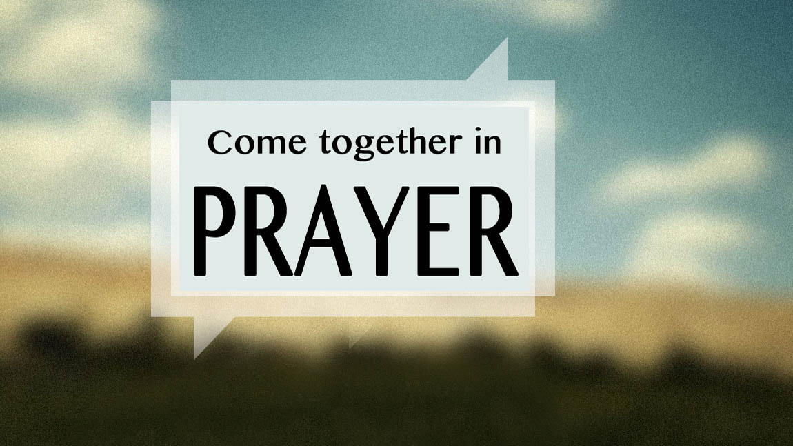 prayermeeting-16x9