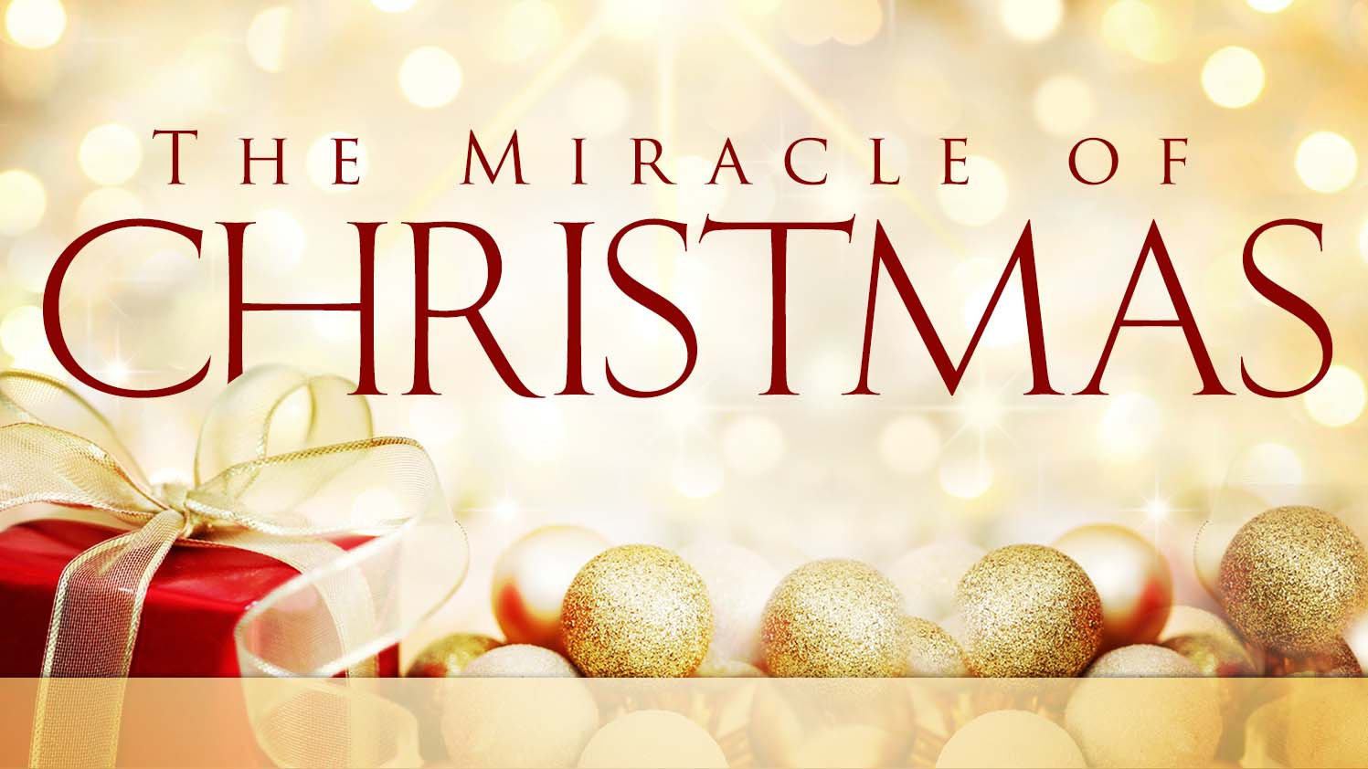 the-miracle-of-christmas-16x9