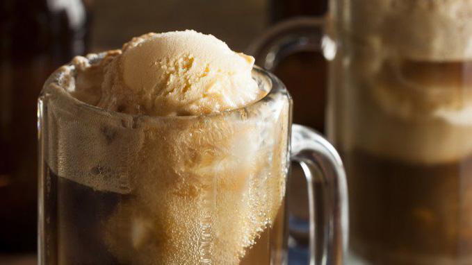 Spending Sunday In Floating Frozen >> All Church Ice Cream Dessert Social New Life Assembly